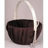 Cowboy Charm Basket
