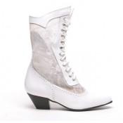 Bridal Boots (12)