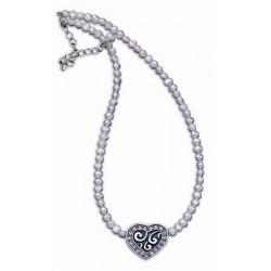 Western Bridal Jewelry