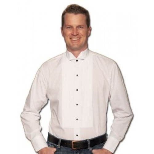 how to choose thoughts on shop best sellers Traditional Western Tuxedo Shirt