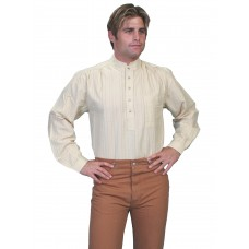 Scully RangeWear RW015 in Natural