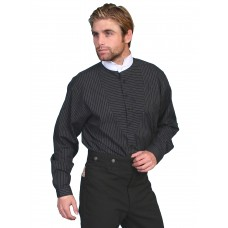 Scully RangeWear RW058 in Black