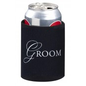 Fun Stuff for Grooms